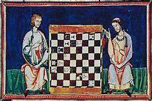 libro de los juegos wikipedia