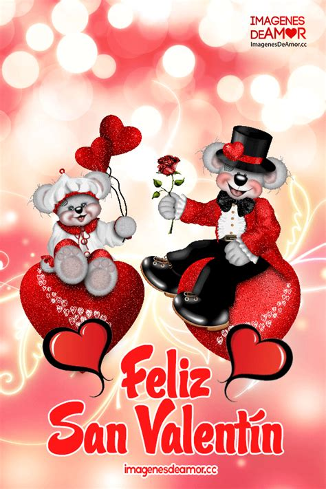 imagenes sarcasticas para san valentin im 225 genes de san valent 237 n con movimiento 1 febrero 14