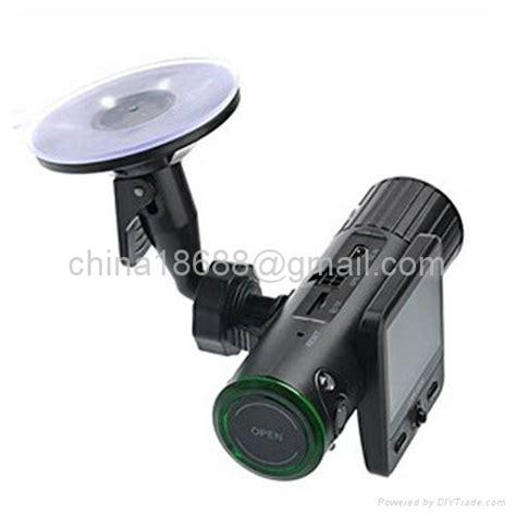 Dual Lens Vehicle Black Box Dvr 5 Megapixels Kamera Mobil 5mp dual lens car dvr car black box hd with g sensor and gps drive route record cardvr9012