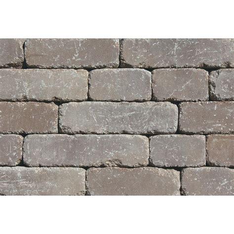 Blocks For Garden Wall Rockwood Retaining Walls Lakeland I 8 In L X 12 In W X 4