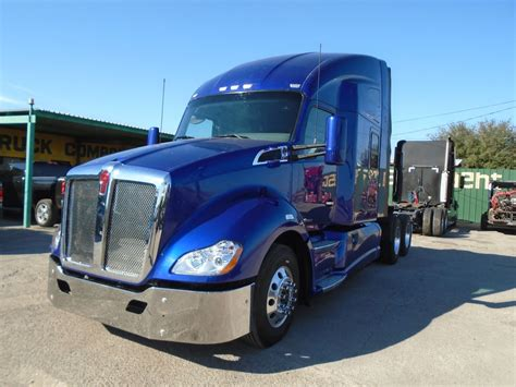 cost of new kenworth truck 100 how much does a kenworth t680 cost kenworth