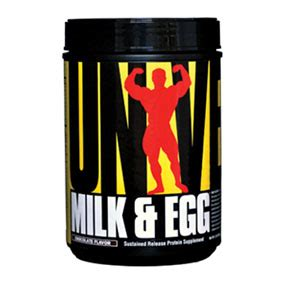 M1 Pro Gold Casein With Egg Power 2lbs Lebih Bagus Dari Syntha 6 protein mu home