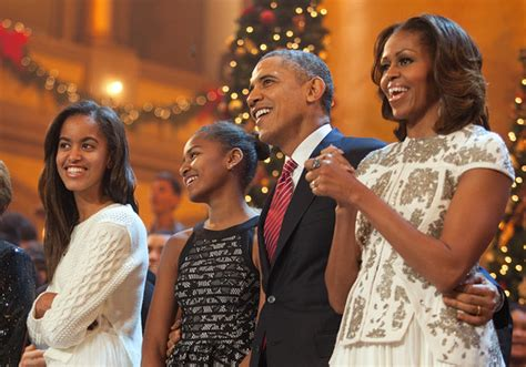 fisher house foundation obamas single out fisher house foundation for large gift marketwatch