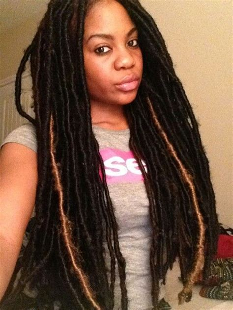 bob marley extensions 17 best images about faux locs on pinterest bobs