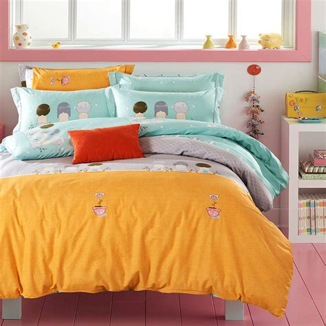 turquoise bedding sets king turquoise duvets promotion shop for promotional turquoise