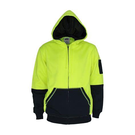Vis Clothing High Quality Blouse Katun Premium product display dnc workwear workwear work wear clothing winter wear polo shirts