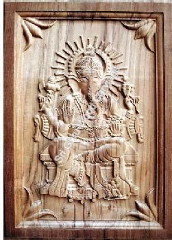 major themes in god s bits of wood wood carvings wood carving doors wood carving designs