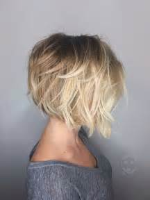 cutting a beveled bob hair style bob kapsels 2017 dames kapsels 2017