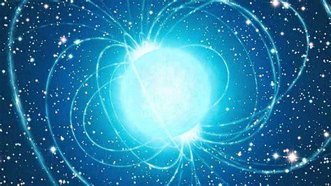 imagenes asombrosas del universo y naturaleza composici 243 n de las estrellas 191 de qu 233 est 225 n hechas las