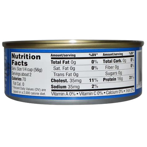 chunk light tuna mercury starkist chunk light tuna starkist chunk light tuna 5 oz