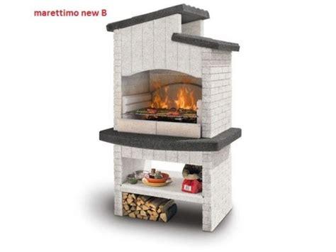 palazzetti cucine a legna barbecue in muratura palazzetti refrattario a legna e