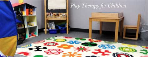 play therapy engaging powerful techniques for the treatment of childhood disorders books therapy with children fuller phd