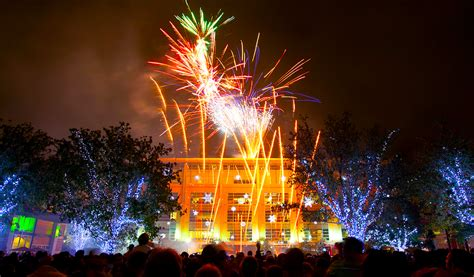 new year 2018 houston tx things to do new year s weekend in houston dec 28 2017