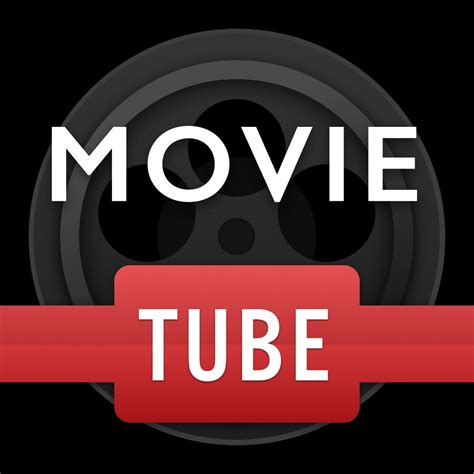 movietube apk for android moneyearns - Movietube Apk