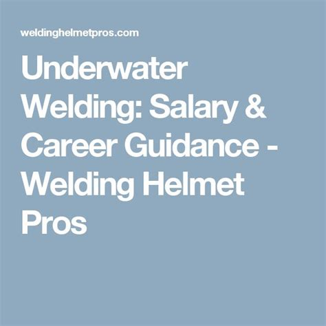 the 25 best ideas about welding caps on pinterest best 25 welding certification ideas on pinterest autos post