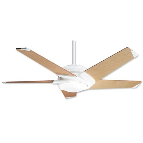 casablanca stealth ceiling fan casablanca stealth 3272z ceiling fan architectural white