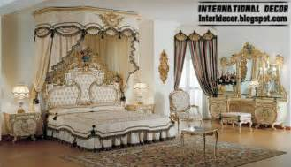 royal bedroom furniture royal bedroom 2015 luxury interior design furniture