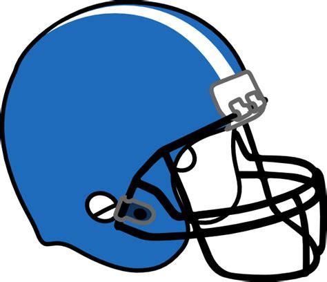 helmet clip orange football helmet clipart clipart panda free