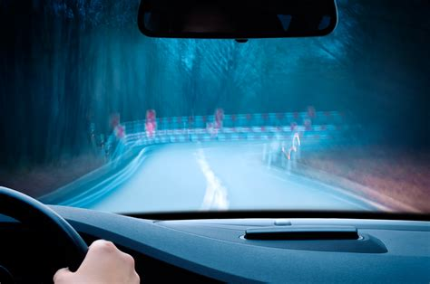 How To Fix Night Blindness Laser Eye Surgery Can Harm Your Night Vision
