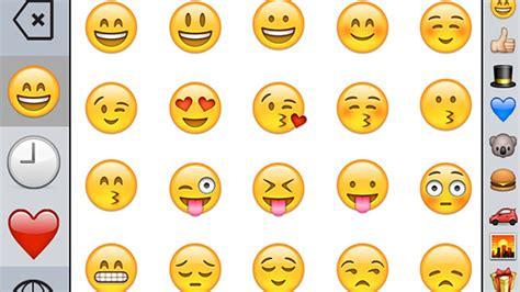 finlandiya emojiyi sevdi log
