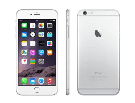 E Iphone 6 by Apple Iphone 6 16gb Factory Unlocked Smartphone Gold Silver Space Gray A1586 Ebay