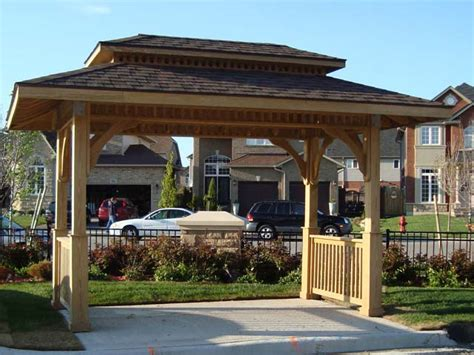 commercial gazebo commercial gazebos