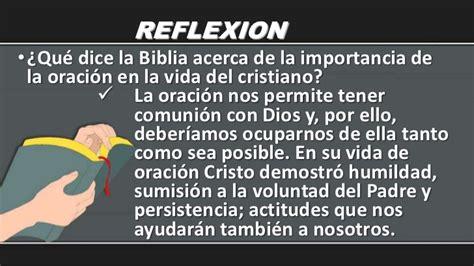 reflexiones cristianas oraciones y alabanzas a dios reflexiones cristianas de oracin salmo 91 la oraci 243 n