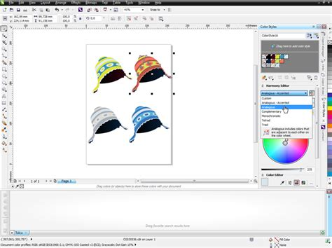 corel draw x7 italiano coreldraw graphics suite x7 full v17 6 0 1021 indir full