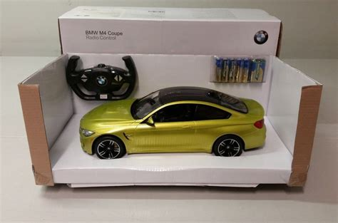Bmw Part Number by Bmw Genuine Part Number 80 44 2 411 559 Bmw Car Rc