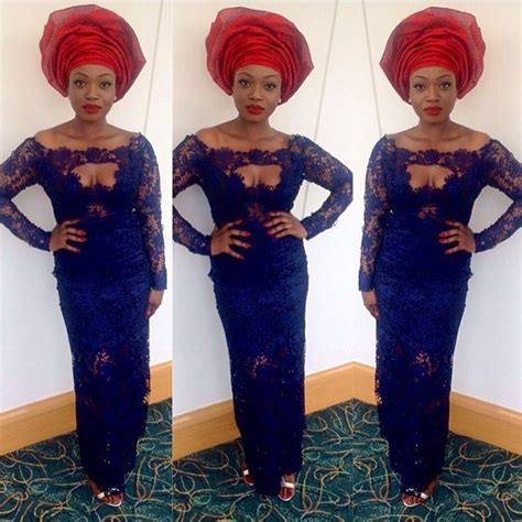 latest aso ebi styles 2015 latest aso ebi styles 2015 see how nigerian ladies rock them