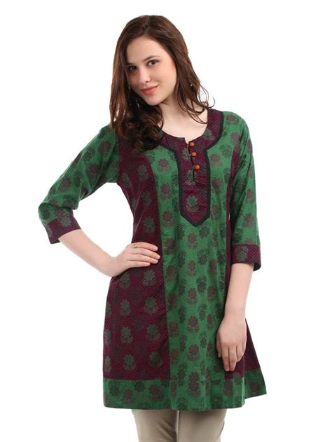 kurtas pattern for ladies 17 best images about kurti designs on pinterest for
