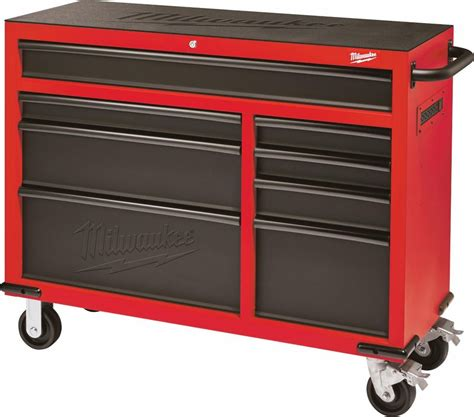 husky 46 inch 9 drawer mobile workbench with solid wood top 52 quot 9 drawer mobile workbench with solid wood top 75809ahr