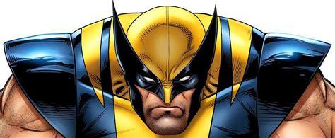 imagenes wolverine caricatura 191 aparecer 225 hugh jackman con el traje amarillo y negro