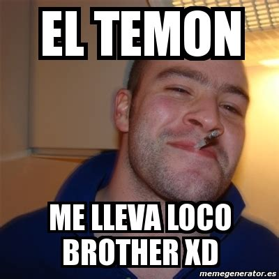 Meme Loco - meme loco 28 images related keywords suggestions for