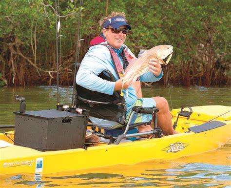 Florida Coastal School Of Jd Mba by Kayak Fishing Captiva Florida Charm World Class