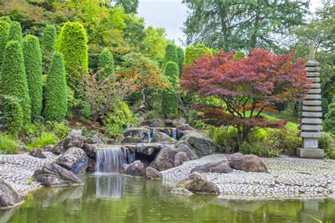 comment un jardin japonais chez soi habitatpresto