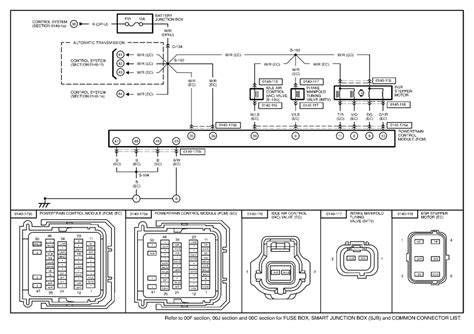 2005 mazda tribute 3 0 wiring diagram for the ac system