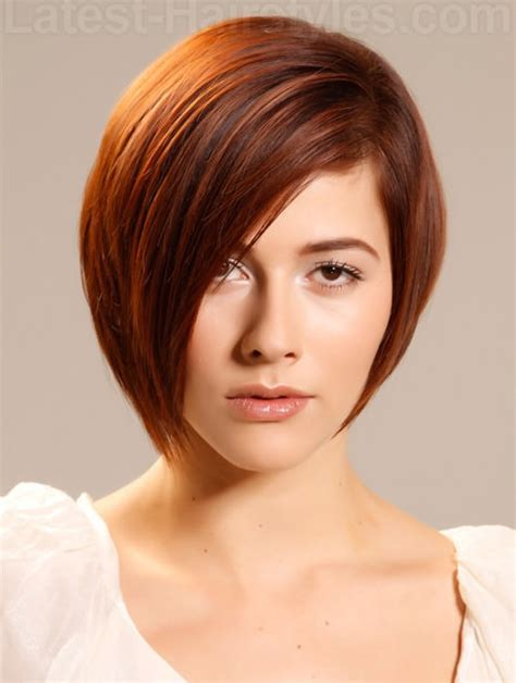 edgy bobs 2014 14 edgy chic choppy bob hairstyles for 2014 pretty designs