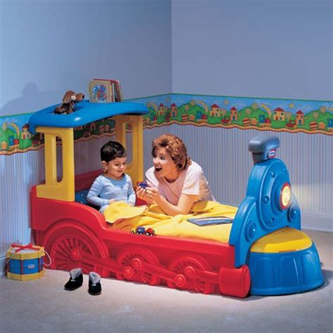 train toddler bed best 25 train bed ideas on pinterest kids beds diy