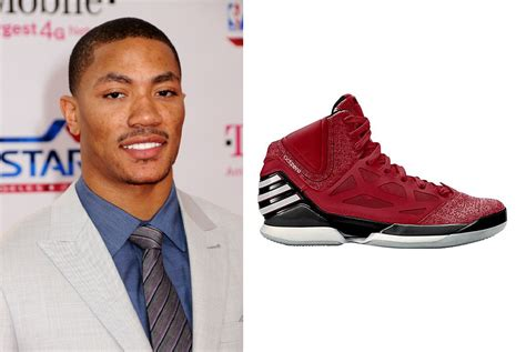 shoes named after athletes 20 nba players who shoes named after them sojones