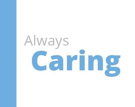 always classic care in home care miami fl