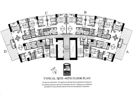 bellagio hotel layout map the bellagio condos for sale megaworld fort