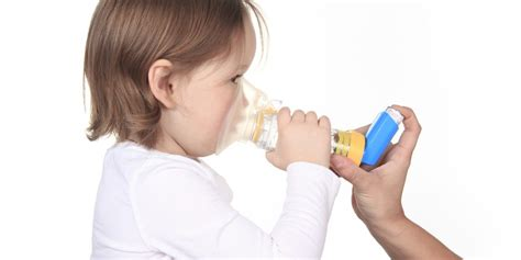 asthma aid children asthma is the most common chronic disease in children