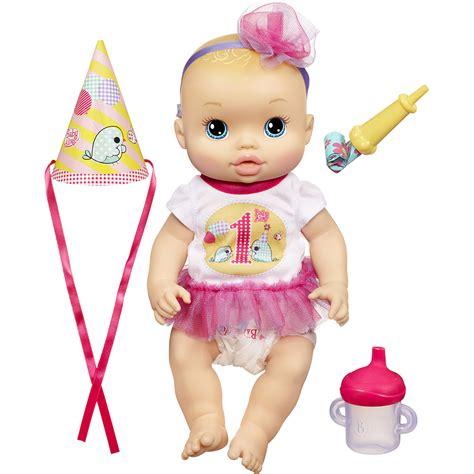 baby alive detalhes boneca baby alive festa de aniversrio hasbro a