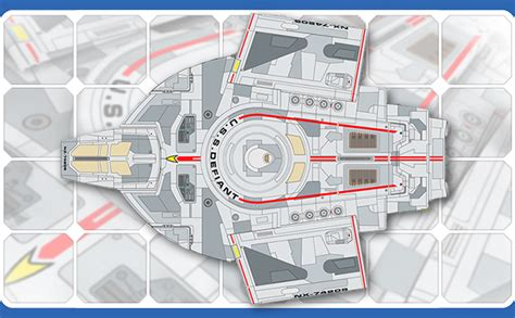starship floor plan space station deck plans page 2 pics about space