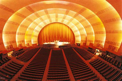 home design show nyc tickets radio city music hall cruising the past