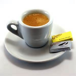 file espresso and napolitains jpg wikimedia commons