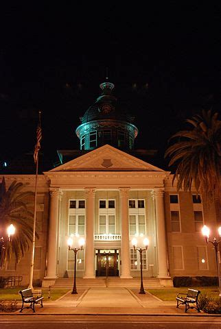 Bartow County Court Records File Historic Polk County Courthose Bartow Fl Jpg Facts For Kidzsearch
