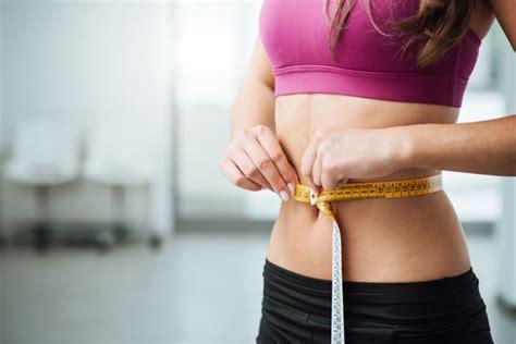 alimenti per pancia piatta dieta ed esercizi per la pancia piatta salute e
