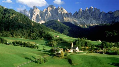 1080 wallpaper landscapes landscape 1920x1080 hd desktop wallpapers 17004 amazing